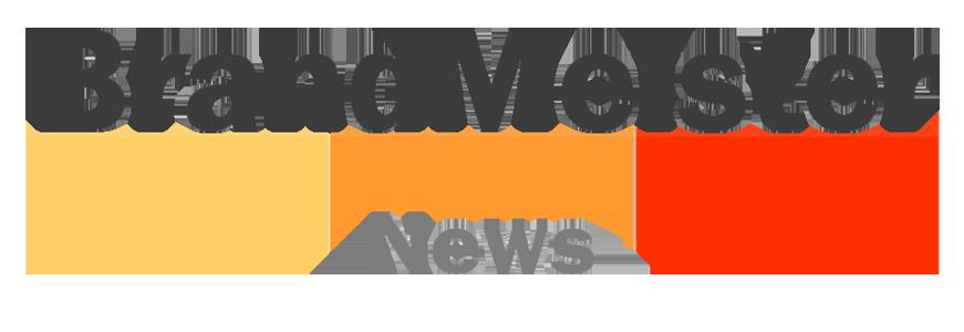 TG 33017 |Ham Radio DMR Articles